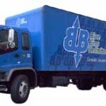 blue-bins-delivery-pick-up