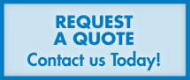 Request a Quote at Blue Bins